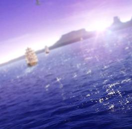 大 航海 時代 web